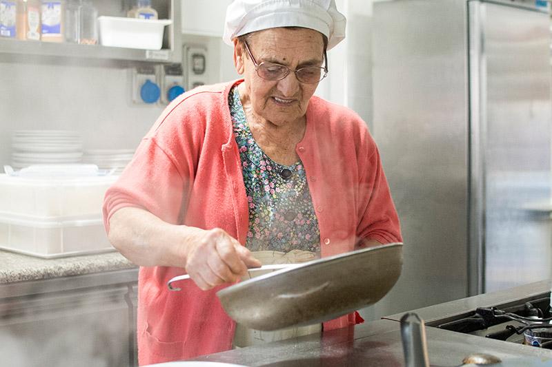 Il-Casale-Cucina-1.jpg