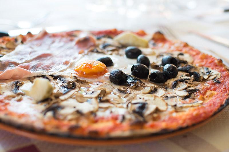 3-Il-Casale-Ristorante-Pizzeria-Eur-Cucina.jpg