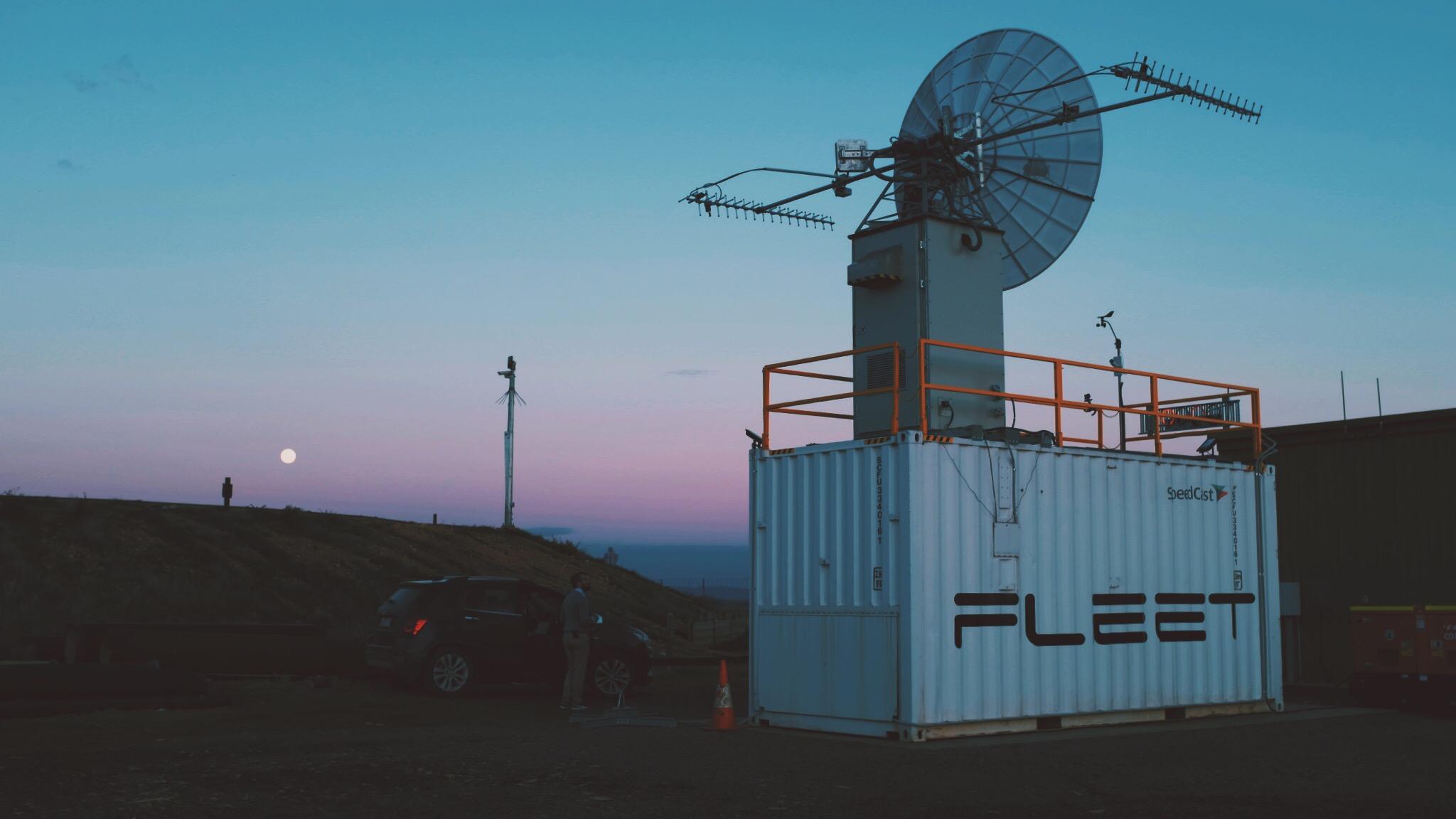 Fleet Ground Station Moon.JPG
