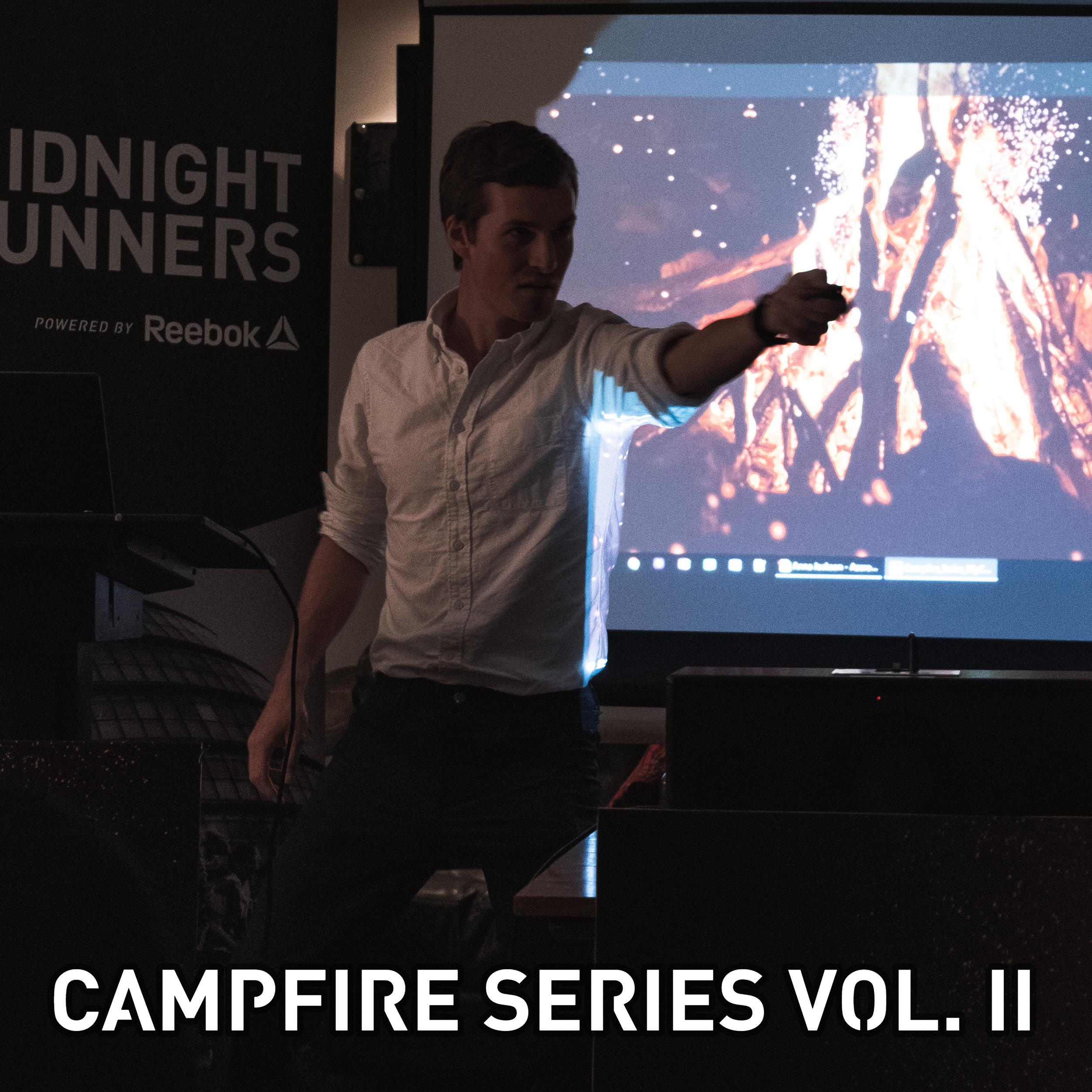 campfire_series_BP.jpg