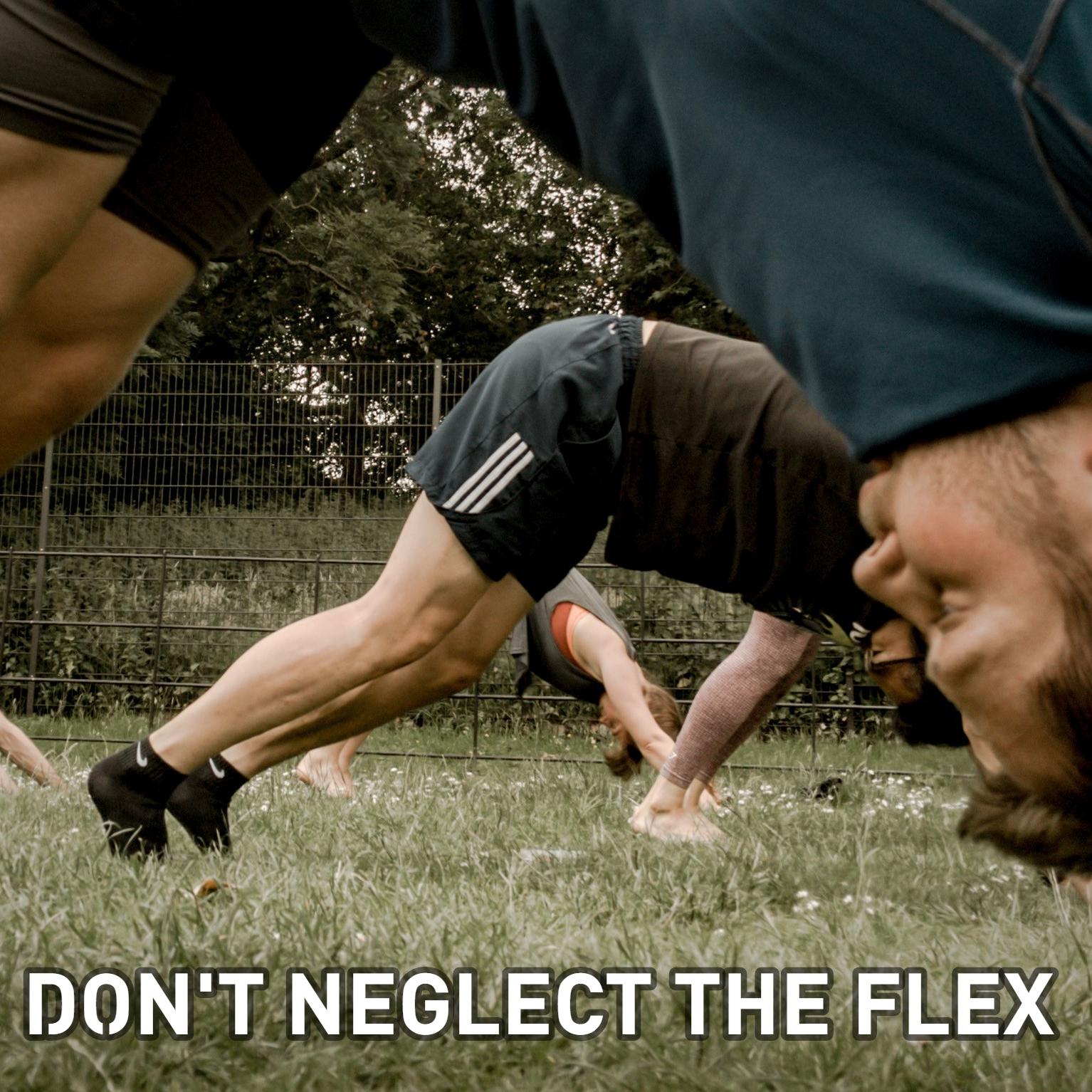 dont_neglect_the_flex_JC.jpg