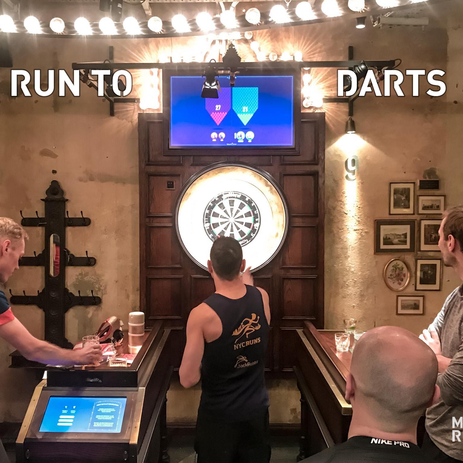 run_to_darts_MB.jpg