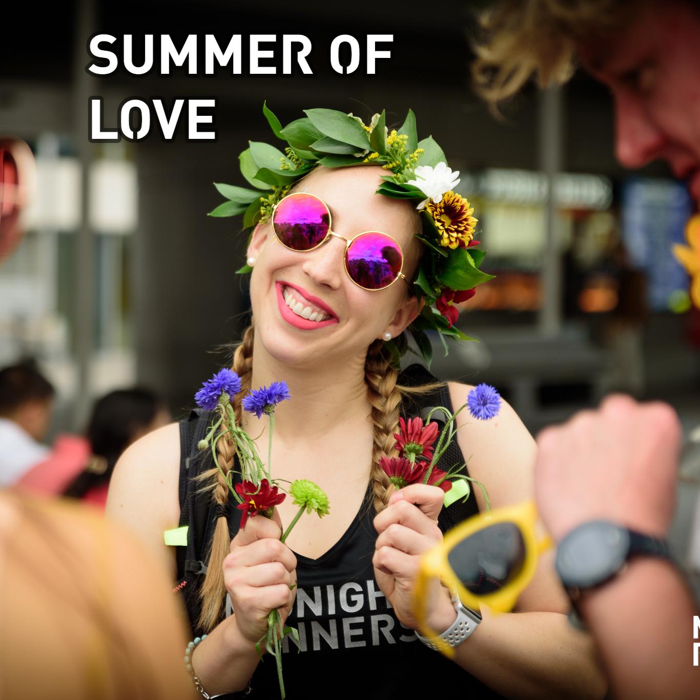 summer_of_love_DV.jpg