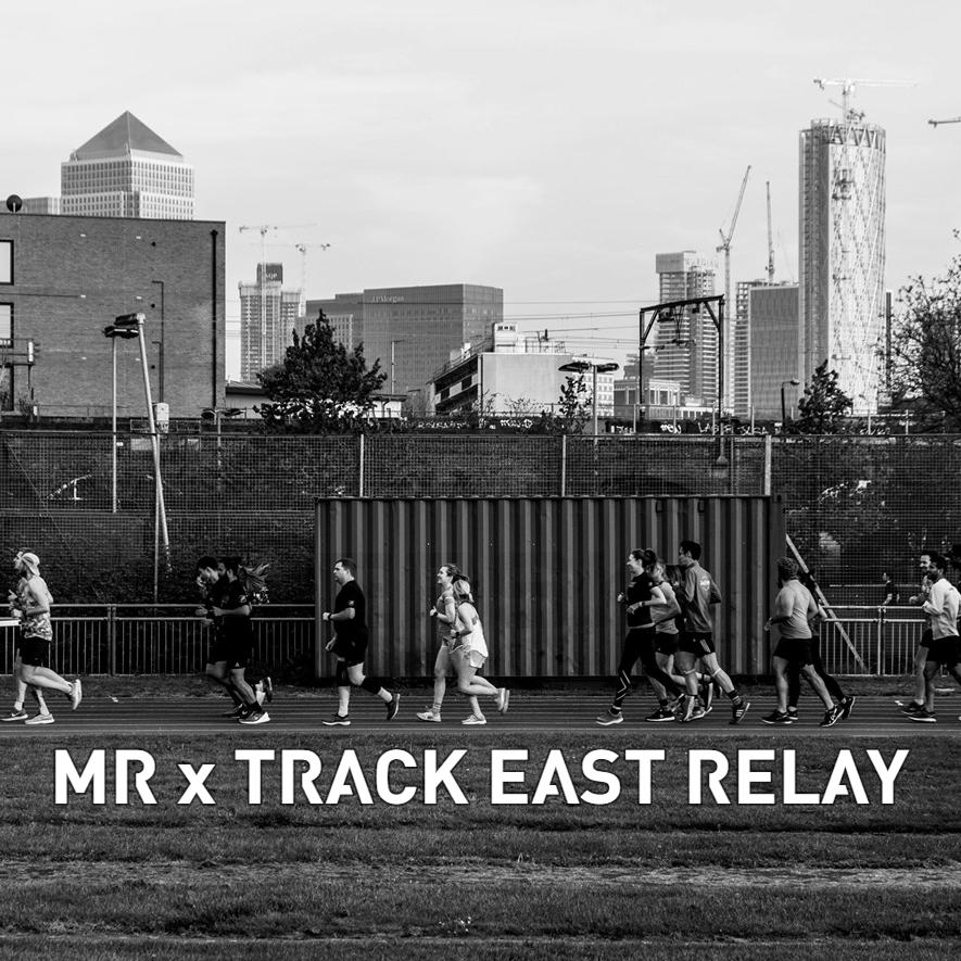 track_relay_BP.jpg
