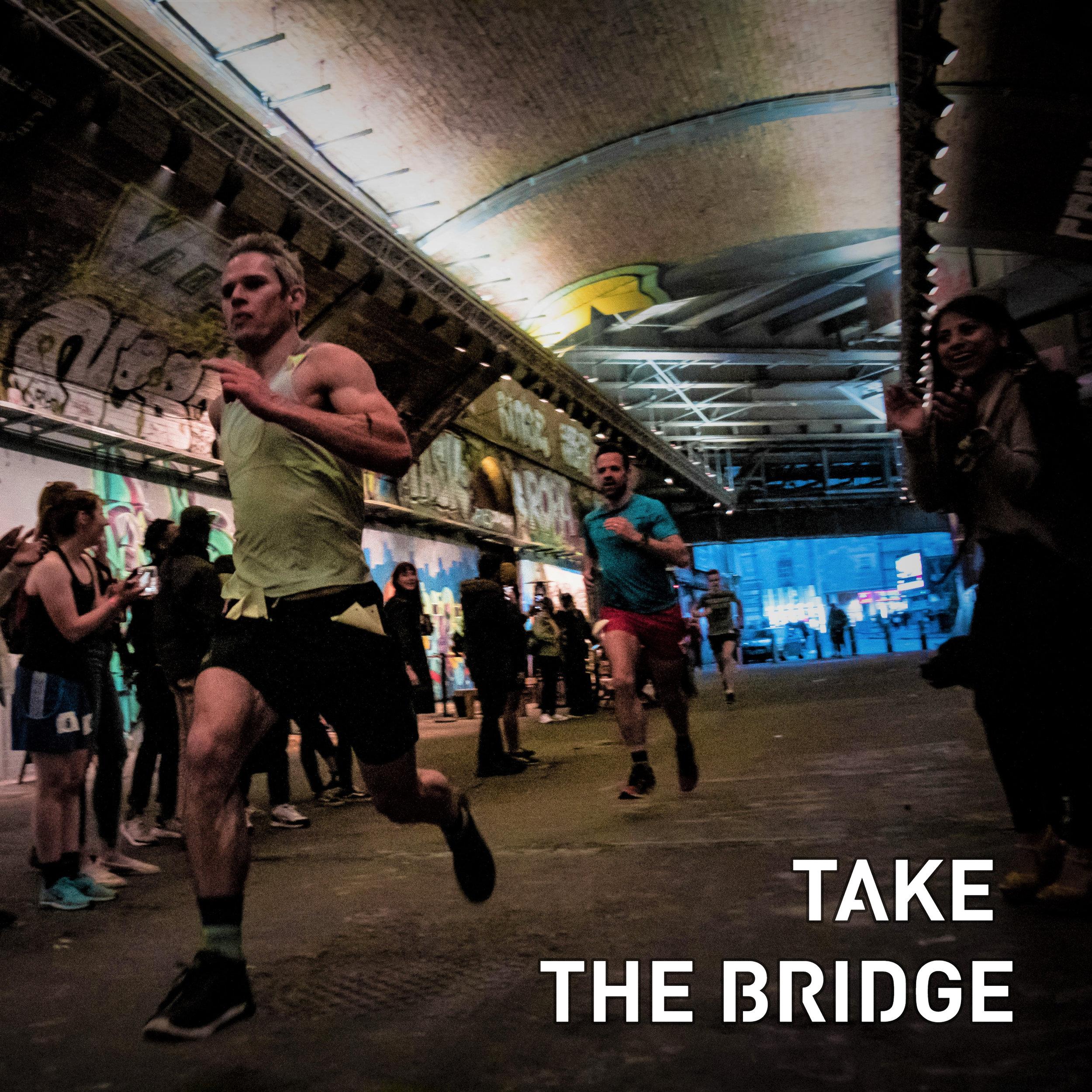 take_the_bridge_BP.jpg