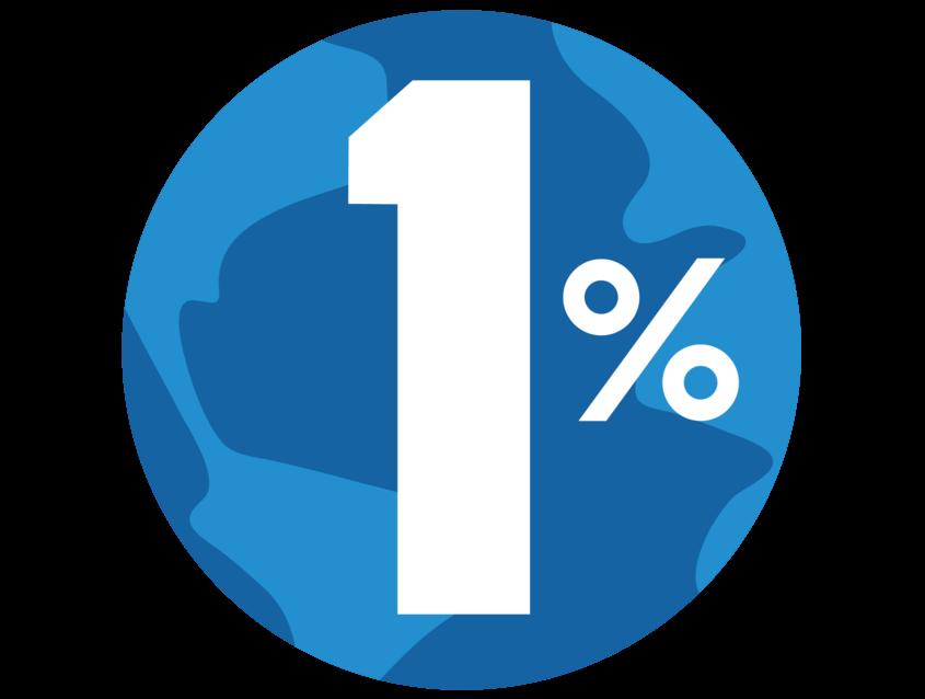 1percent_ftp_1.png