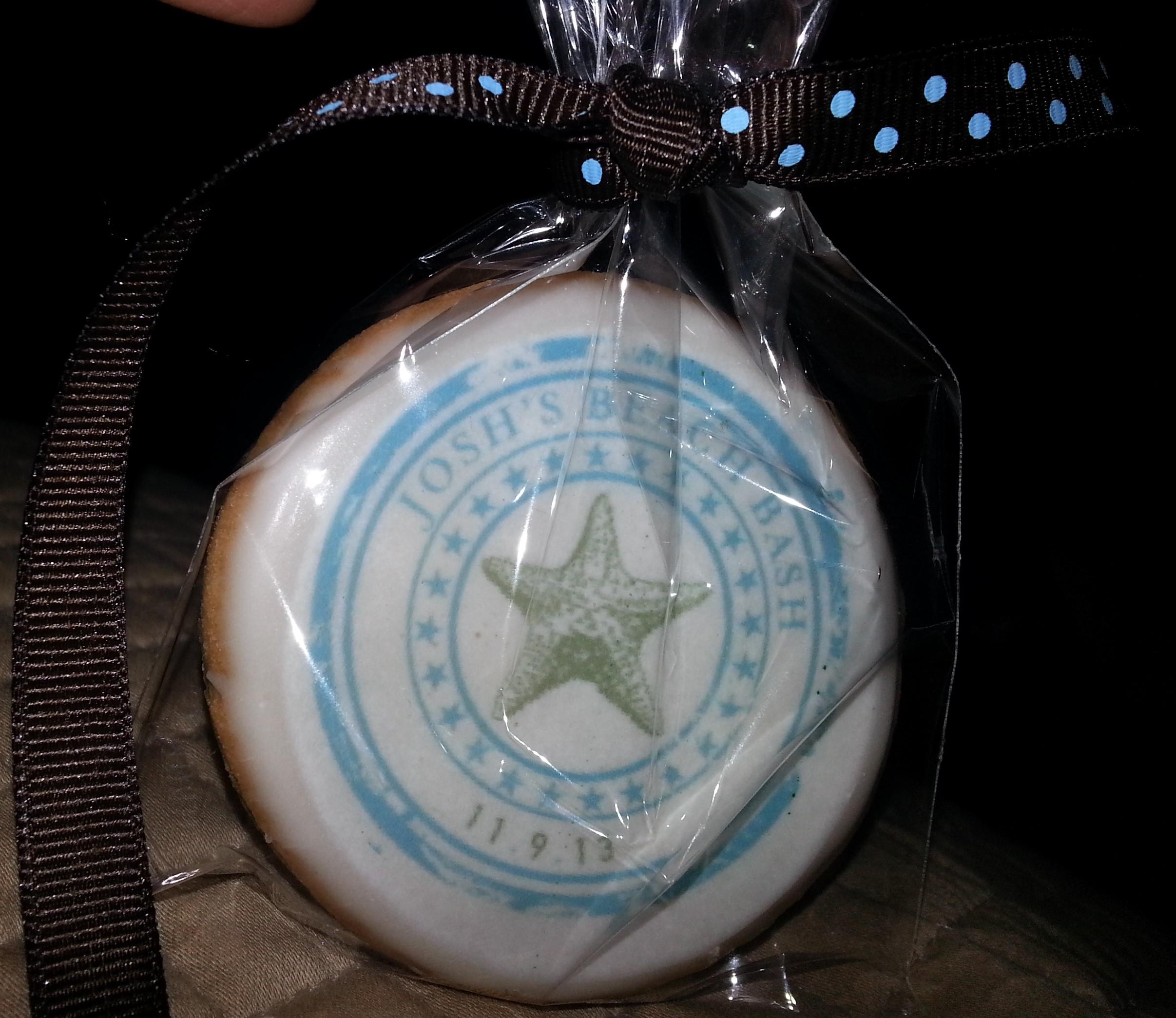 Cookie JCR (2).jpg