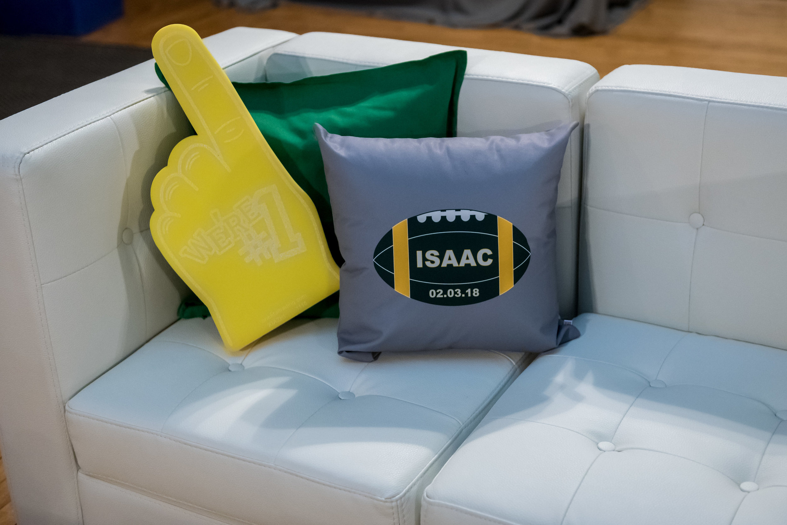 IssacSch-1064.jpg