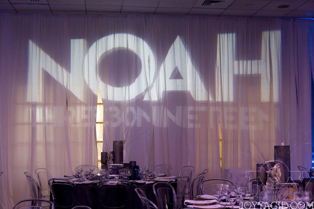 NoahR-2839.jpg