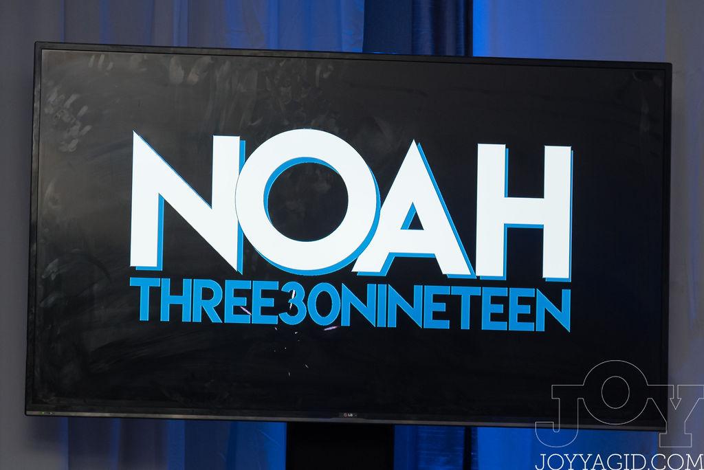 NoahR-3431.jpg