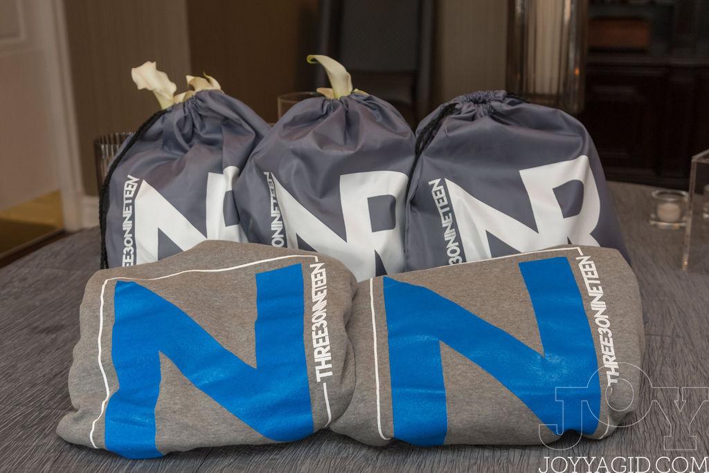 NoahR-4932.jpg