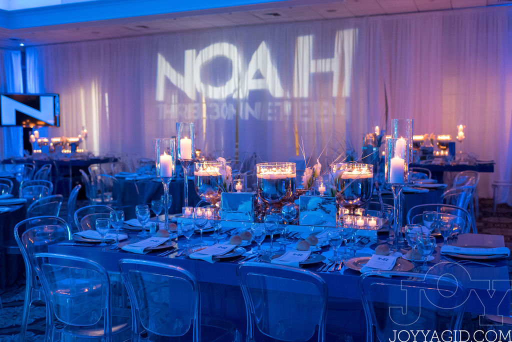 NoahR-9977.jpg