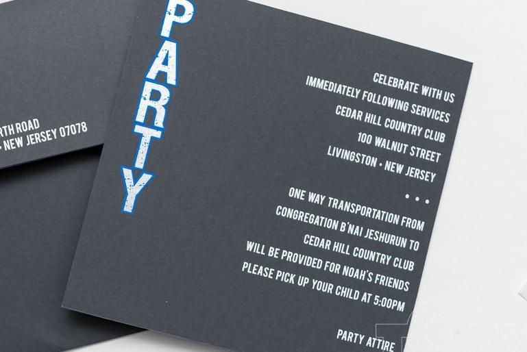 kippas-invites-5383.jpg