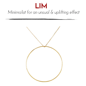 BO-Lim-necklace-gold-18-carat-nomad-inside.jpg