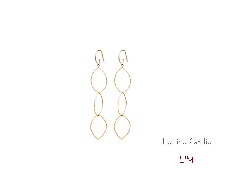 LB-lim-cecilia-gold-18-carat-nomad-inside.jpg