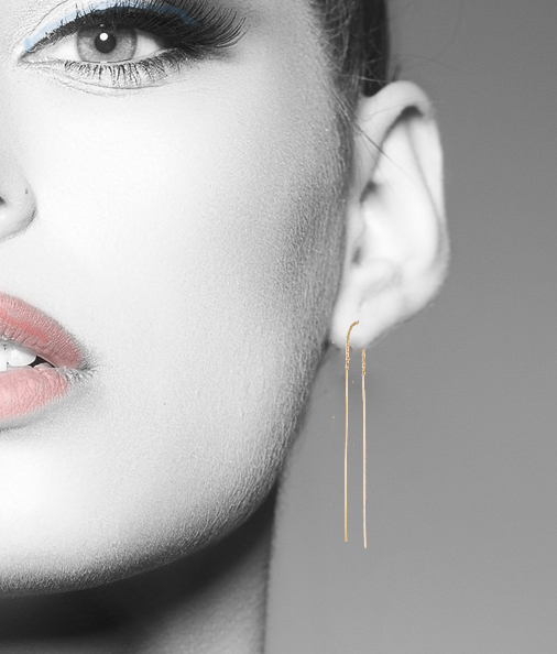 LIM-double-earing-gold-nomad-inisde.jpg