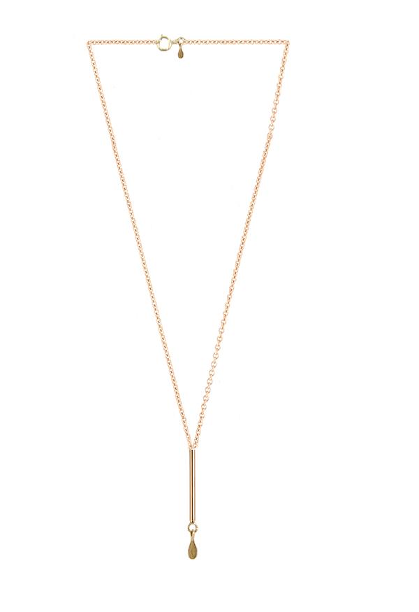 MORGAN-resize-pipe-small-pendant-neckalce-18-carat-gold-nomad-inside-.jpg