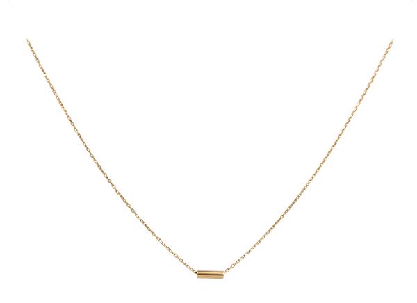 MORGAN-Vertigo-Reg-2-18-carat-gold-nomadinside.jpg