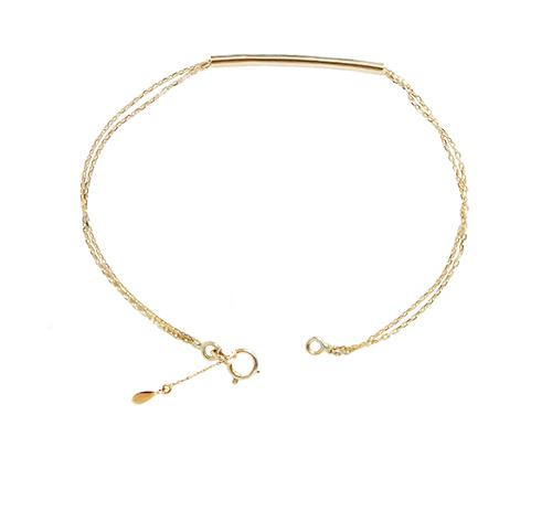MORGAN-bracelet-pipe18-carat-gold-nomadinside.jpg