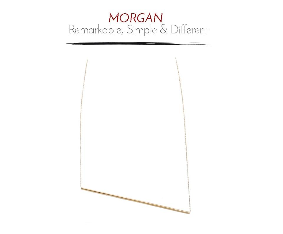LB-MORGAN-presentation-2.jpg