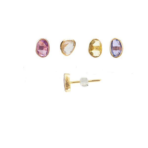 STANIS-Nail-earing-all-sapphire-18-carat-gold-nomad-inside.jpg