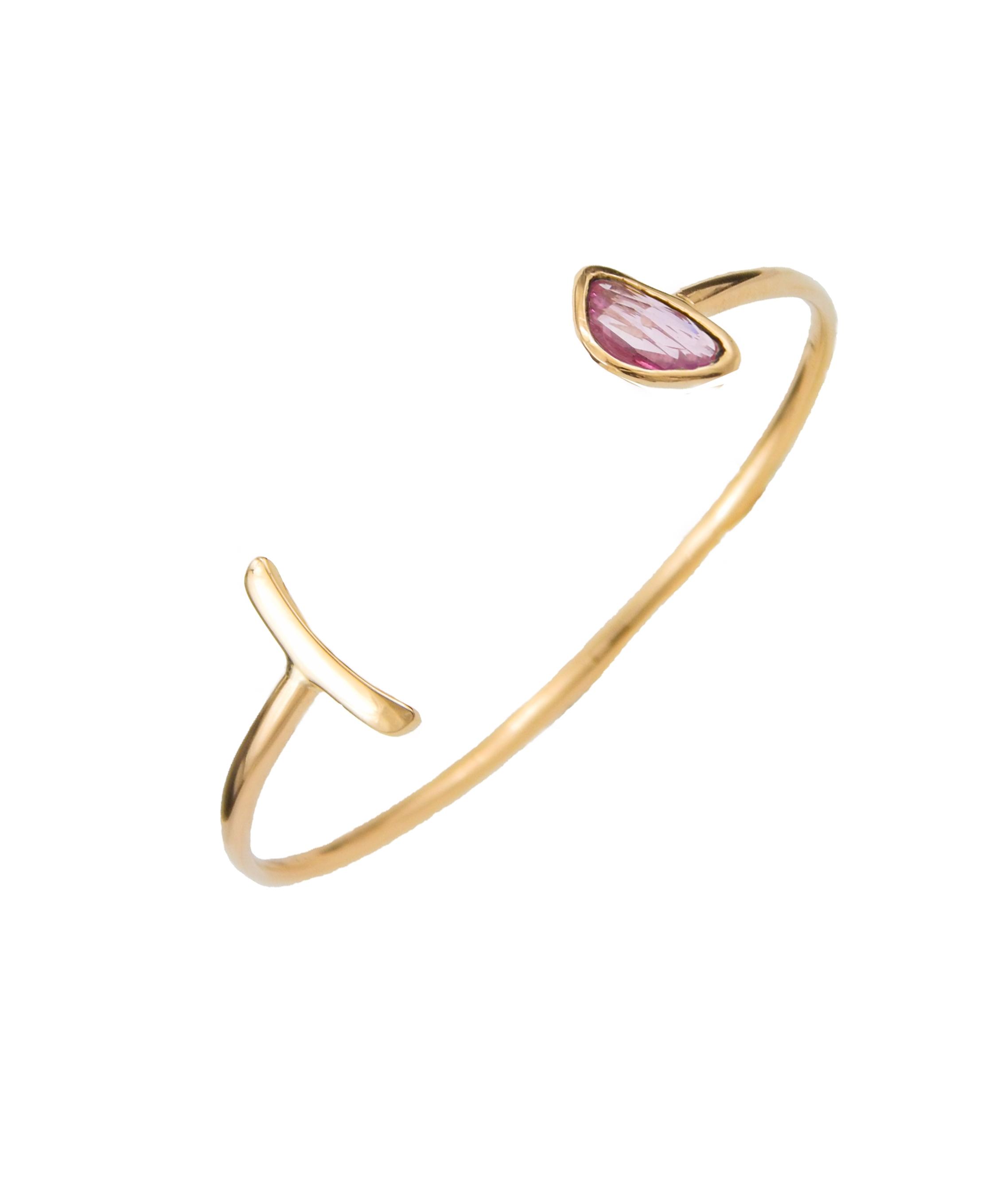STANIS Bangle pink sapphire 1-18 carat gold nomad inside.jpg