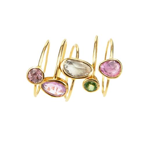 LB-STANIS-Super-Mix-sapphire-&-gold-rings-nomad-insiderings-4.jpg