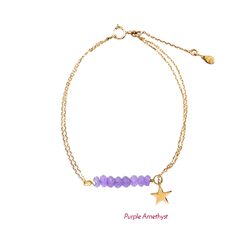 LB-ANAIS-multi-stone-anais-bracelet-amethyst-gold-&-stone-nomad-insideyoung-french-style-top.jpg
