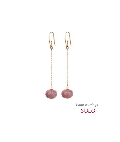 LB-SOLO-Noor-pink-tourm-gold-earring-npmadinside.jpg
