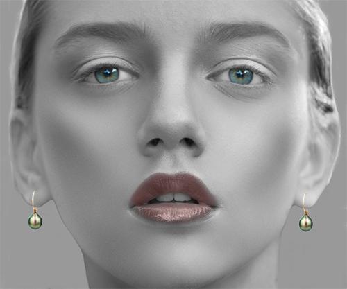 situ-black-pearl-pearl-&-gold-earring-nomad-inside.jpg