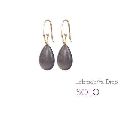 LB-SOLO-drop-labra-gold-earring-nomadinside.jpg