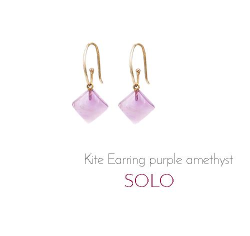 LB-SOLO-kite-purple-amethyst-gold-earring-npmadinside.jpg