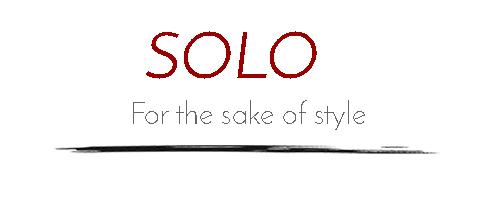 LB-SOLO-message-fin.jpg