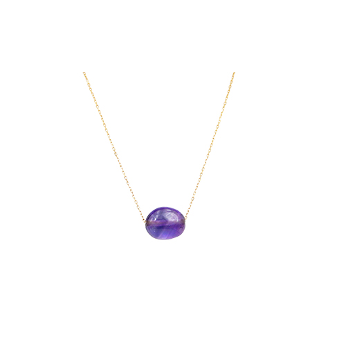 LB-GOOD-LUCK-amethyst-bead-necklace-nomad-inside.jpg