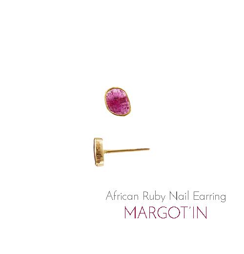 LB-MARGOTIN-african-ruby-gold-mail-earring-nomadinside.jpg