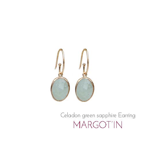 LB-MARGOTIN-Celadon-sapphire-gold-earring-nomadinside.jpg
