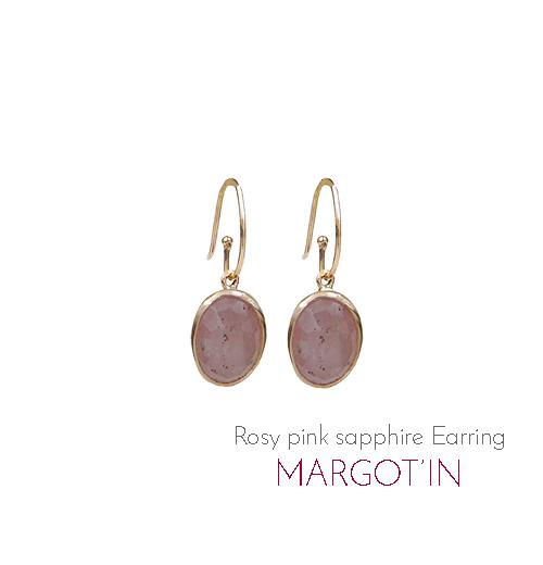 LB-MARGOTIN-rosy-pink-sapphire-gold-earring-nomadinside.jpg