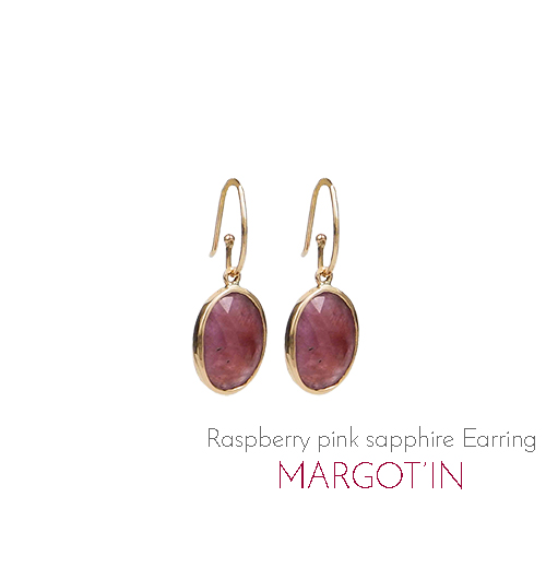 LB-MARGOTIN-raspberry-pink-sapphire-gold-earring-nomadinside.jpg