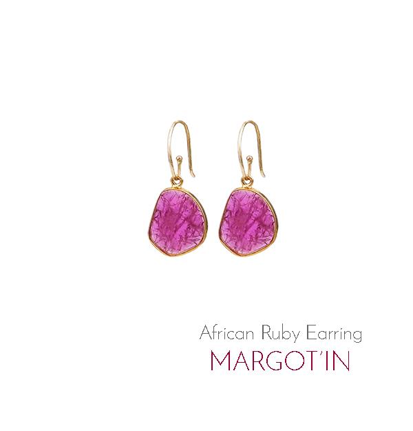 LB-MARGOTIN-African-Ruby-gold-earring-nomadinside.jpg