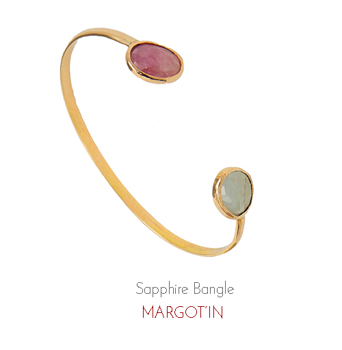 LB-MARGOTIN-double-sapphire-gold-bangle-nomadinside.jpg