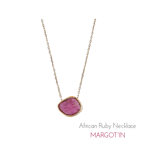 LB-MARGOT-A-Ruby-gold-necklace-nomadinside.jpg