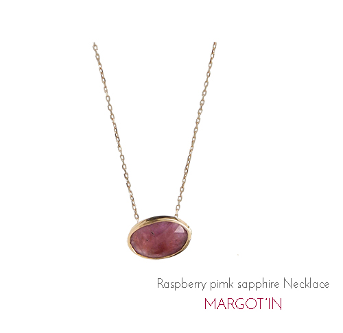 LB-MARGOT-raspberry-pink-gold-necklace-nomadinside.jpg