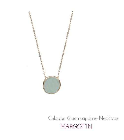 LB-MARGOTIN-celadon-green-sapphire-gold-necklace-nomadinside.jpg