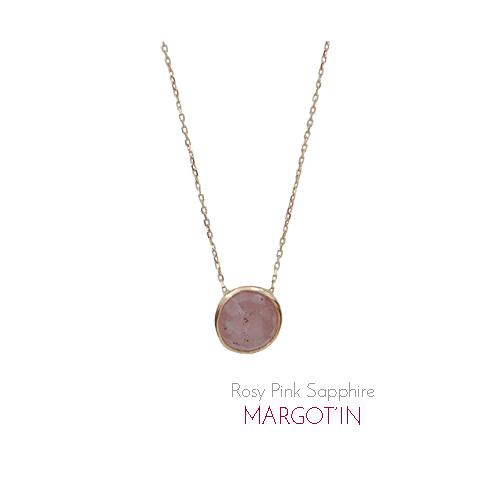 LB-MARGOTIN-rosy-pink-sapphire-gold-necklace-nomadinside.jpg