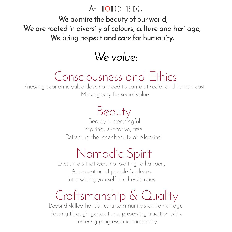 WWA-values.jpg