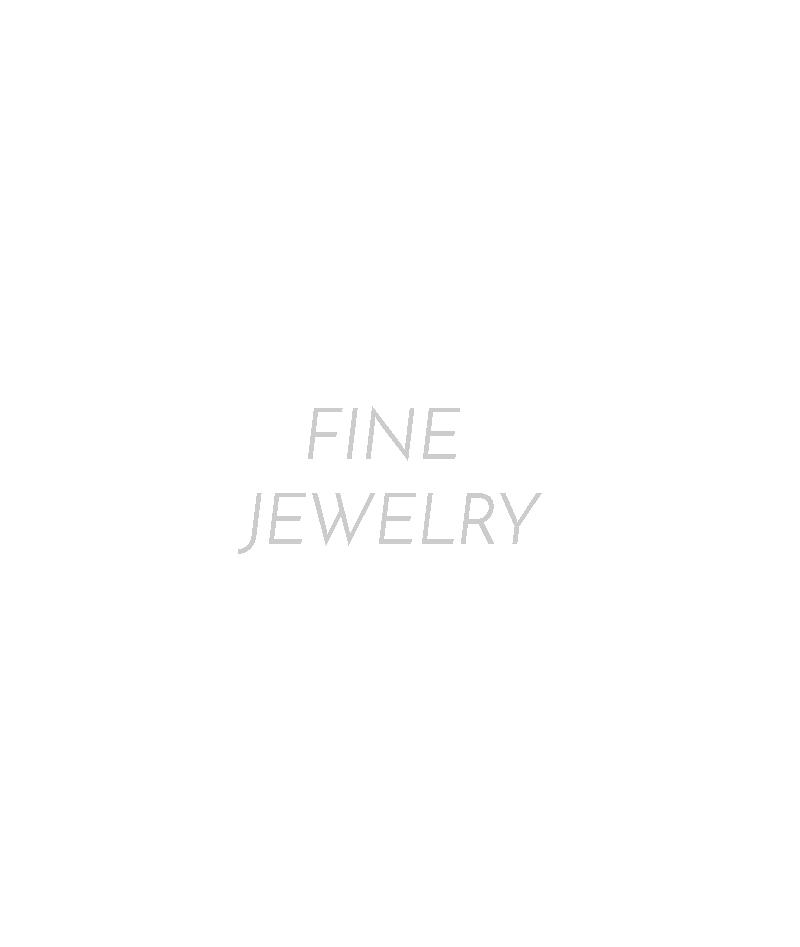 CU-Fine-jewelry-nomad-inside.jpg