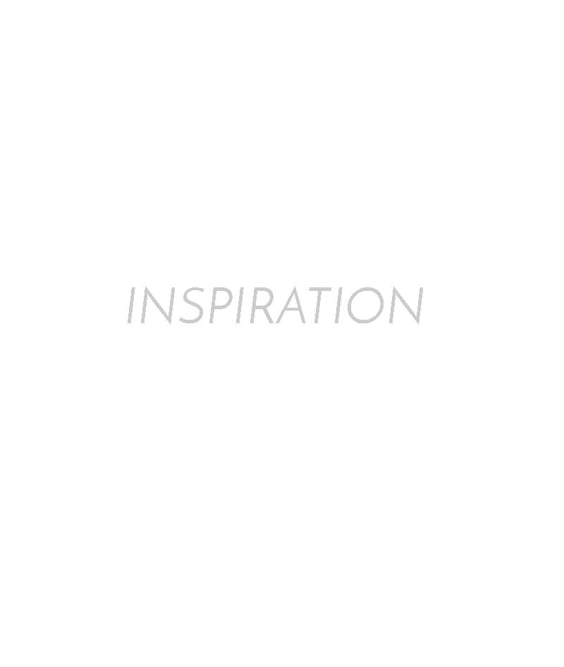 CU-Inspiration-nomad-inside.jpg