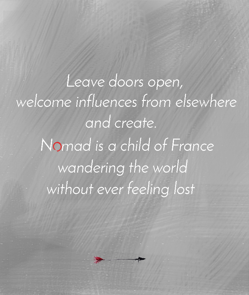 CU-Message-voyage nomad inside-2.jpg