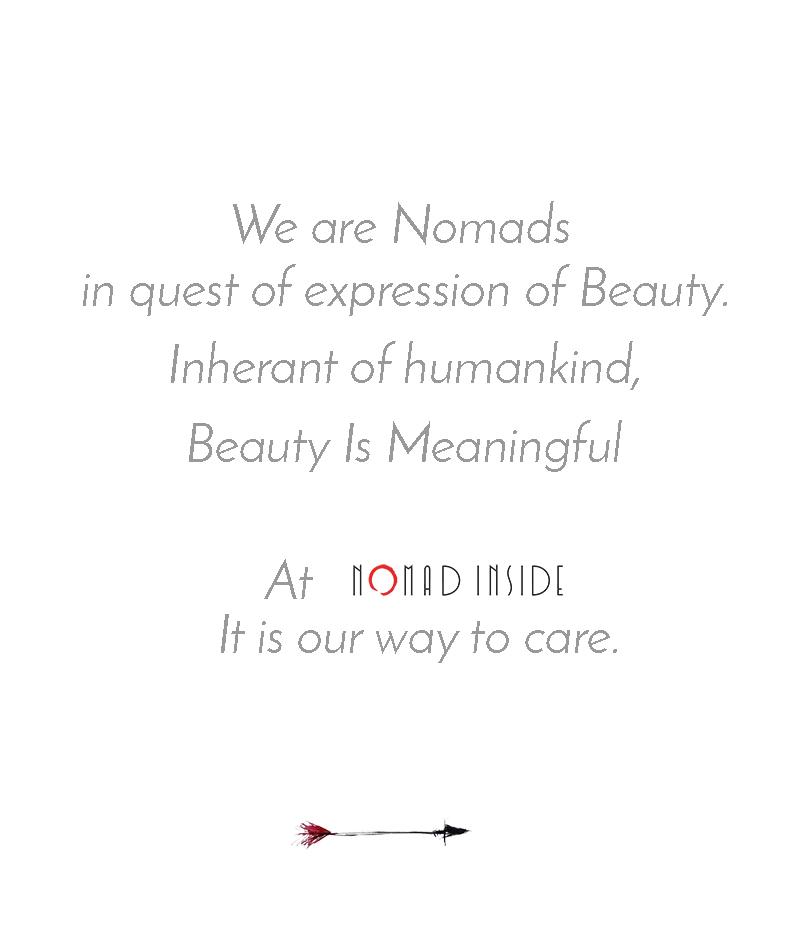 CU-Message-beauty-nomad-inside.jpg