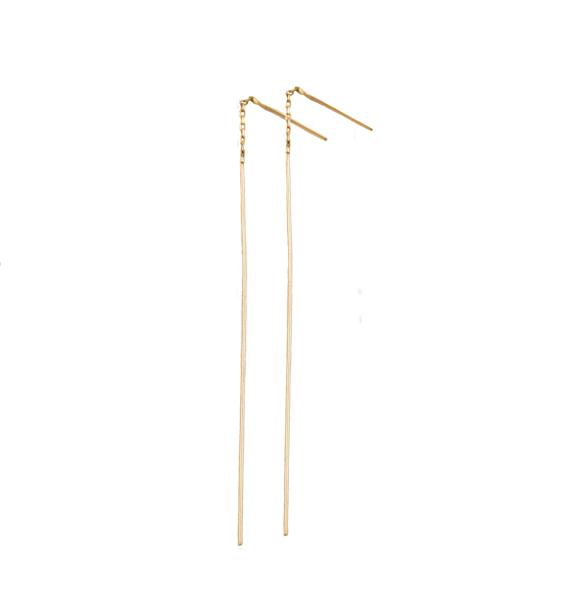 HP-Caroussel-LIM-earring-gold-nomad-inside.jpg